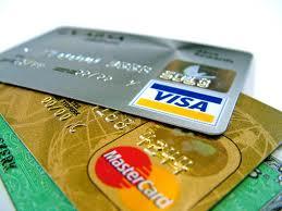 fnb-credit-cards