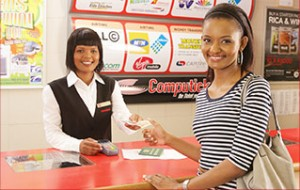 Mfin Cash Loans