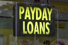 Zarfin Payday Loans