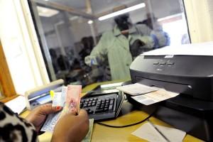 uBank Personal Loans